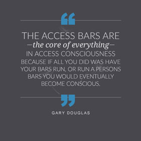 gary_BARS_core_eng